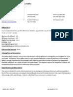 201209-PHAR505-syllabus