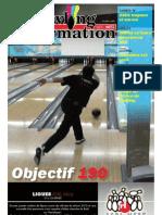 Bowling info 445