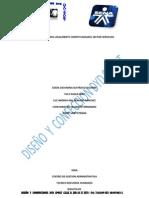 Proyecto Final Atencion Al Cliente Ok (2) Blog (2)