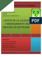 Unidad 4 Aseguramiento de La Calidad Del Software