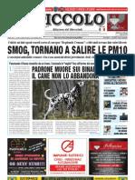PDF Sito Piccolo 80