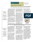 November 2012 Park Committee News