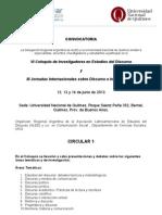 Aled 2013 Circular 1 (1)