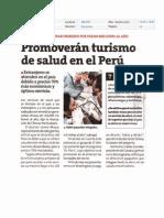 NotaPrensa1.pdf