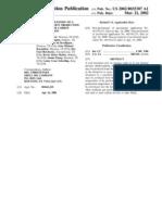 US20020035307.pdf