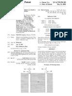 US6739394.pdf