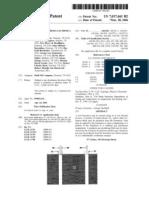 US7017661.pdf