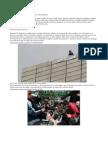 Manifiesto para la liberacion de Alejandro Montaño Sanchez