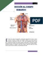 Libro de Fisiologia 3
