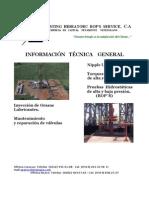 44435-Thb Info Tecnica (1)