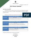 Calendar 2013.doc