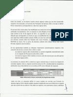 2. Mensaje - Carta Contrato Alumnos primer año y aranceles