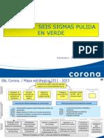 Presentacion Omar Pulida en Verde[1]