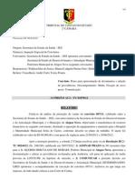 03312_12_Decisao_kmontenegro_AC2-TC.pdf