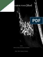 16 Argumenten voor Jihad