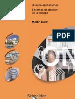 MERLIN GERIN Guía Aplicaciones - Junio 2007