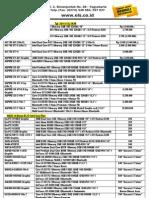 Super Notebook 20-11-12revisi2