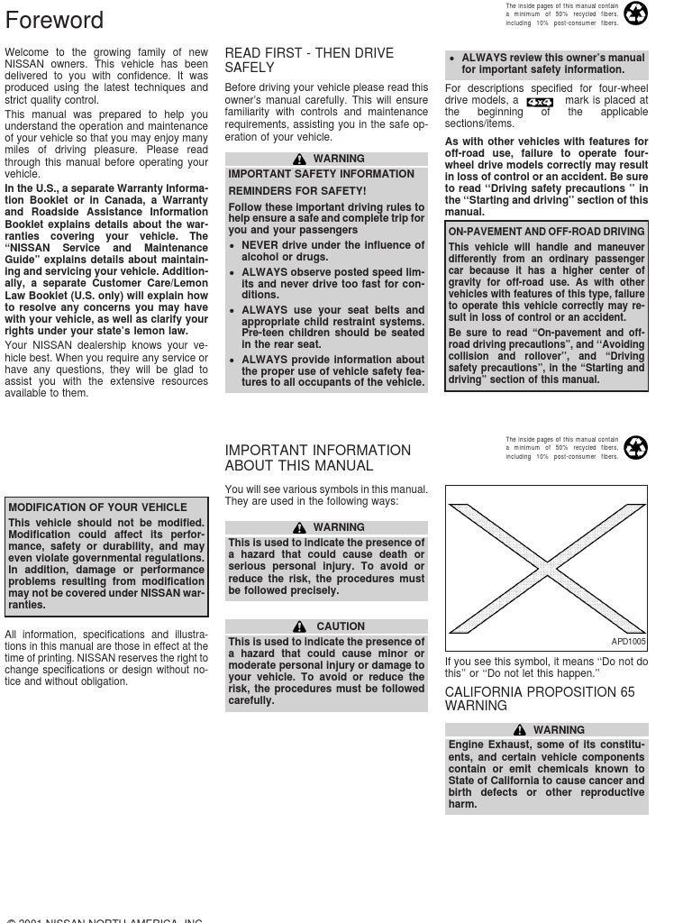 Toyota Tacoma 2015-2018 Service Manual: Center Airbag Sensor Communication Stop Mode