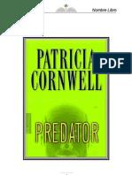 Cornwell Patricia D - Scarpetta 14 - Predator