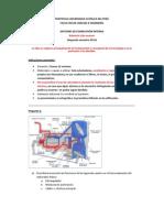Balotario Mec299 - Segundo Examen - 2011-2