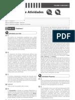Resolucao 2012 MED 3aPreUniversitario Biologia1 V4