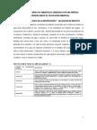 evaluación  de impactos ambientales generados por una empresa camaronera taller (1)