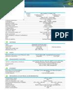 20120329 Saf Freemile 5.8 Tdd Mimo Ds en 1 5