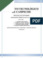 Vision yAlcance Reinscripciones ITC 3.0 2012