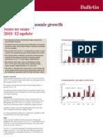 er20121121BullStateGrowth2011-12.pdf