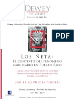 Libro los Ñeta_charla2