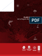 Plan_Climático