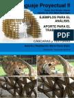 LP2 TP Final Cáscaras 2012