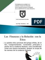 Luis Sanchez.-r (1)