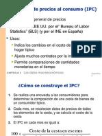 Powerpoints Mankiw6 Cap02 120621181121 Phpapp01