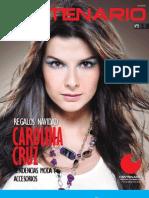 Revista Centenario 8