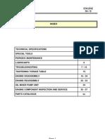 S6 E Service Manual