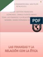_Presentación FERNANDA