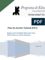 PAT Equipo 6 (1)