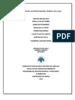Proyecto de Aula III TRANSPORTE de LA SAL (Autoguardado) (1) Terminado