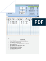 Electrical Panel Load Calculation(28!5!11)(1)