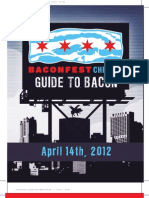 2012 Baconfest Guide Final Proof