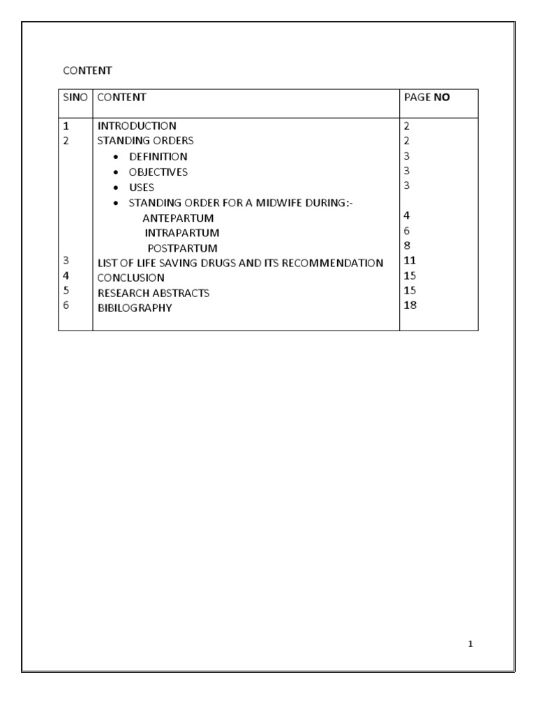 Protocol for MD disseretation in gynecology and Obstetrics. can any one help?