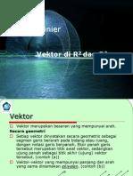 06-Vektor-di-R2-dan-R3