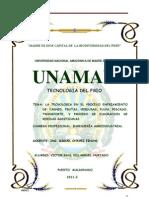 TECNOLOGIA DEL FRIO N° 1.docx
