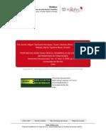 Propuesta para el desarrollo de competencias matemáticas en fracciones.pdf