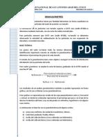 Mecanica de Suelos I- Informe-Granulometria