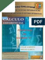 ORIGINAL Portafolio de Calculo Diferencial