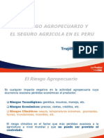 Seguroagricolacomercial Felipe Yupa
