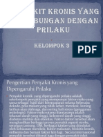 Penyakit Kronik Ikgm Pp