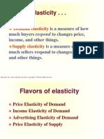 Eco 202.f01.Chap5.Elasticity